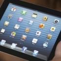 9.7-inch-iPad-Pro-iOS v9.3.1