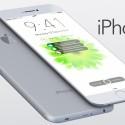 Apple-iPhone-7-Rumors