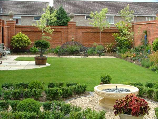 Best-Garden-Landscaping-Ideas