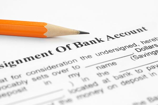 Choosing-the-right-bank