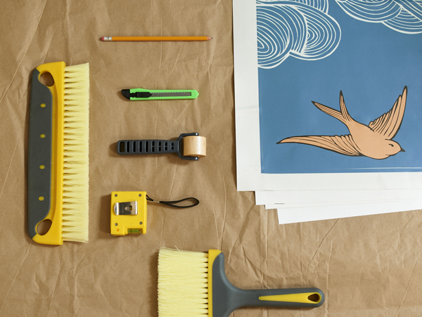 DIY-Home-Improvement-Projects