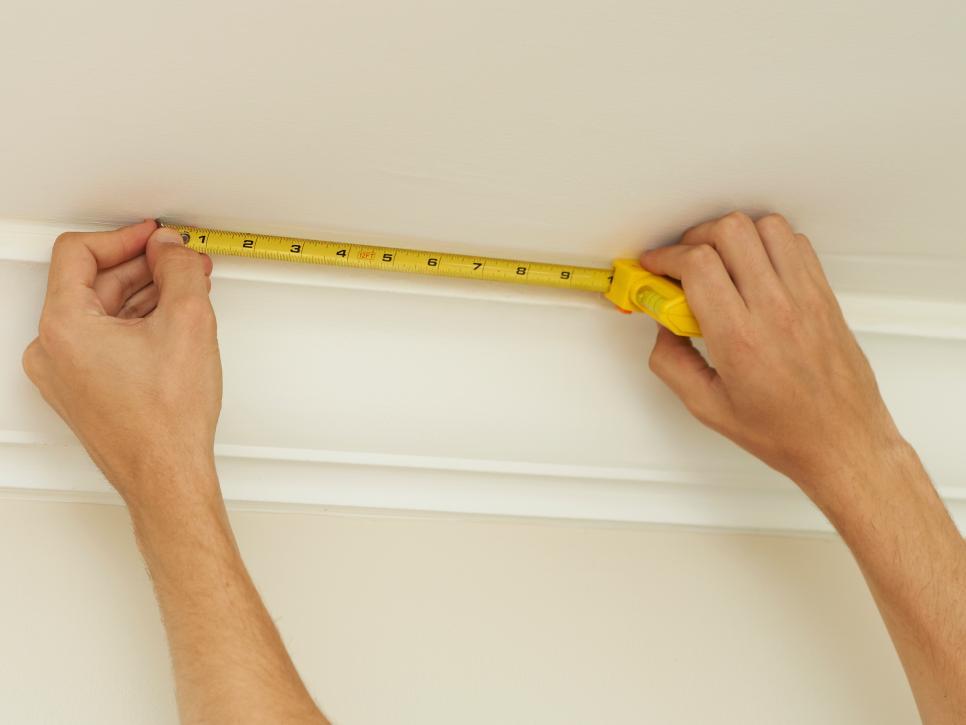 Flatten-Your-Wallpaper-Tiles