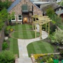 Garden-Landscaping-Designs