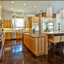 Kitchen-Flooring-Choices