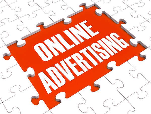 Online-Advertising-and-Basic-Strategies
