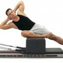 Pilates-for-men