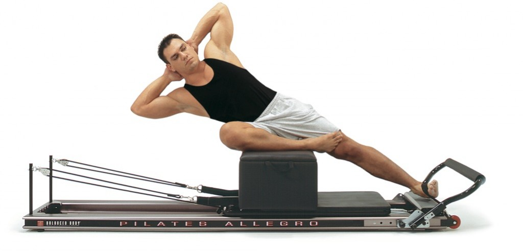 Fitness Mashablecity