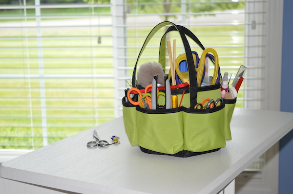 Easy-Tips-To-Organise-Your-Sewing-Tools