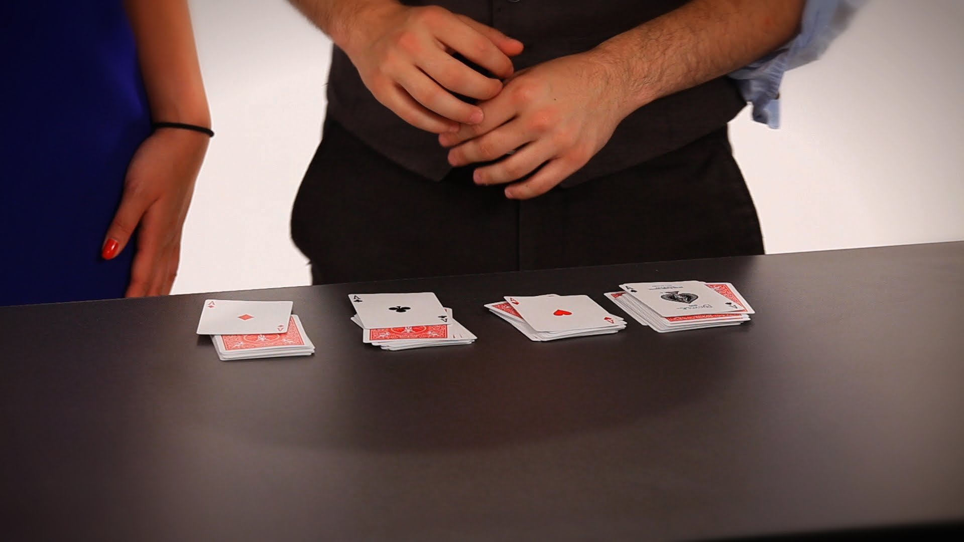 How-To-Do-The-Card-Trick