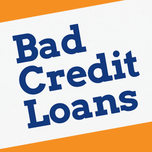 How-To-Get-A-Loan-With-Bad-Credit