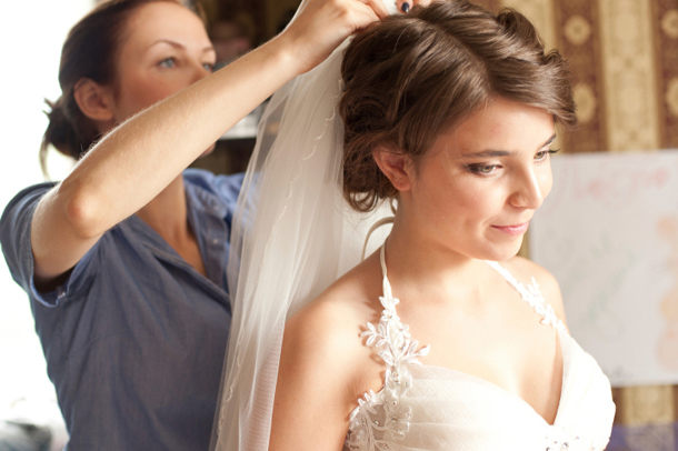 How-To-Look-Your-Best-On-Your-Wedding-Day