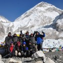 Mine-of-Everest-Trekking-Adventure