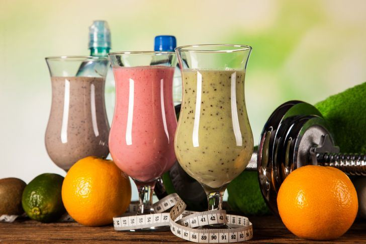 Tasty-Protein-Shake-for-Energy-to-Achieve-your-Goals