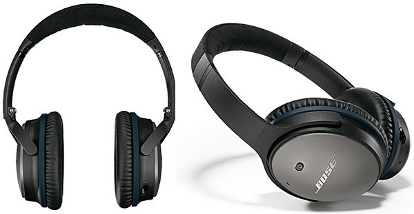 2-Bose-Quietcomfort-for-an-Awesome-Listening-Experience