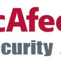 McAfee-Antivirus-Program