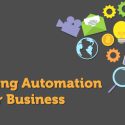 How-Marketing-Automation-Can-Help-Grow-Your-Business