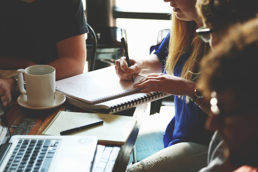 people-management-skills