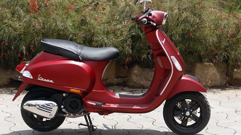 all you need to know about piaggio vespa 150 - mashablecity