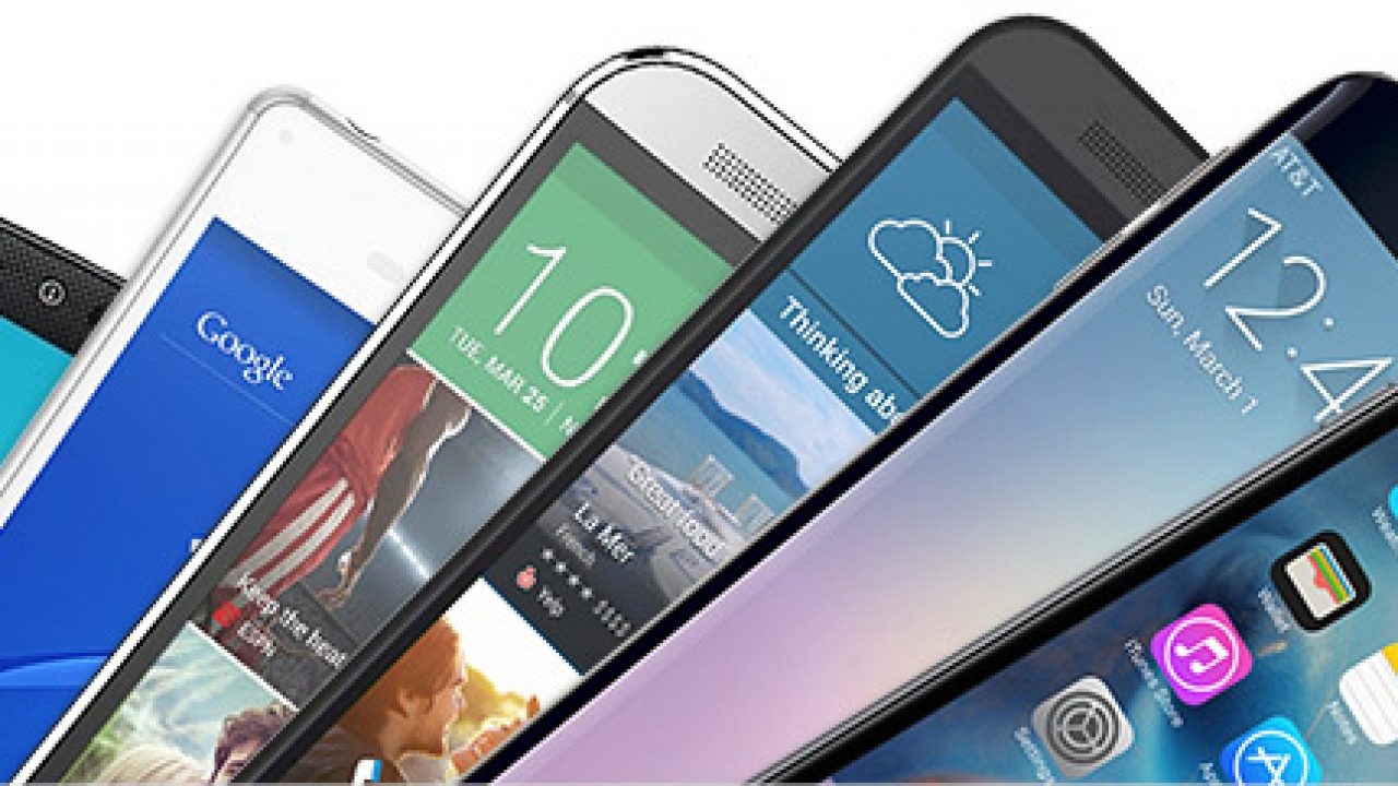 What to Look for in a Second Hand Phone Retailer - MashableCity