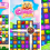 Cookie Jam Review: A Challenging Feast