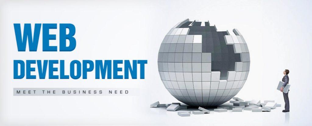 Development-Company