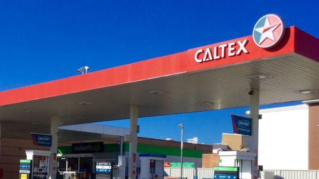 loan_for_petrol_station