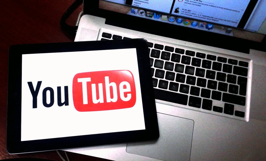 Promote Your Business on YouTube!