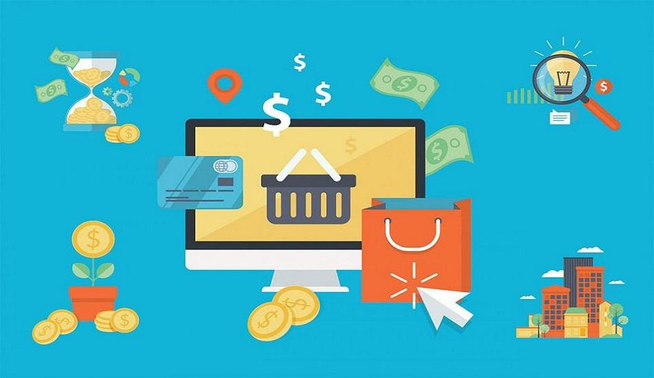 3 Legit Ways to Earn Extra Cash Online