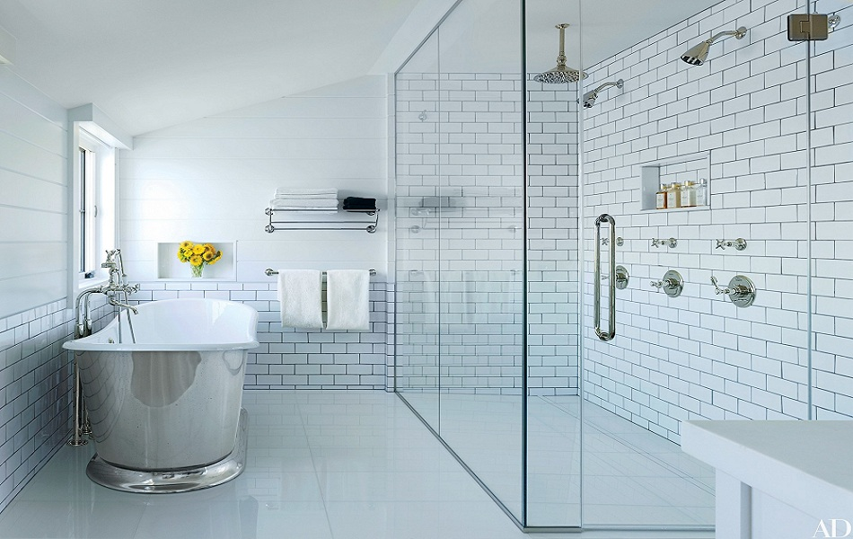 Things To Consider Before Starting Your Bathroom Renovation