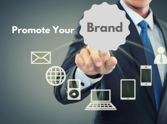How to Promote Your Brand the Right Way