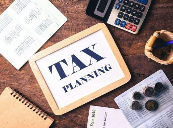 Singapore Corporate Tax Simplified for Entrepreneurs