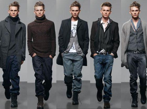 Winter-Men-fashion-tips
