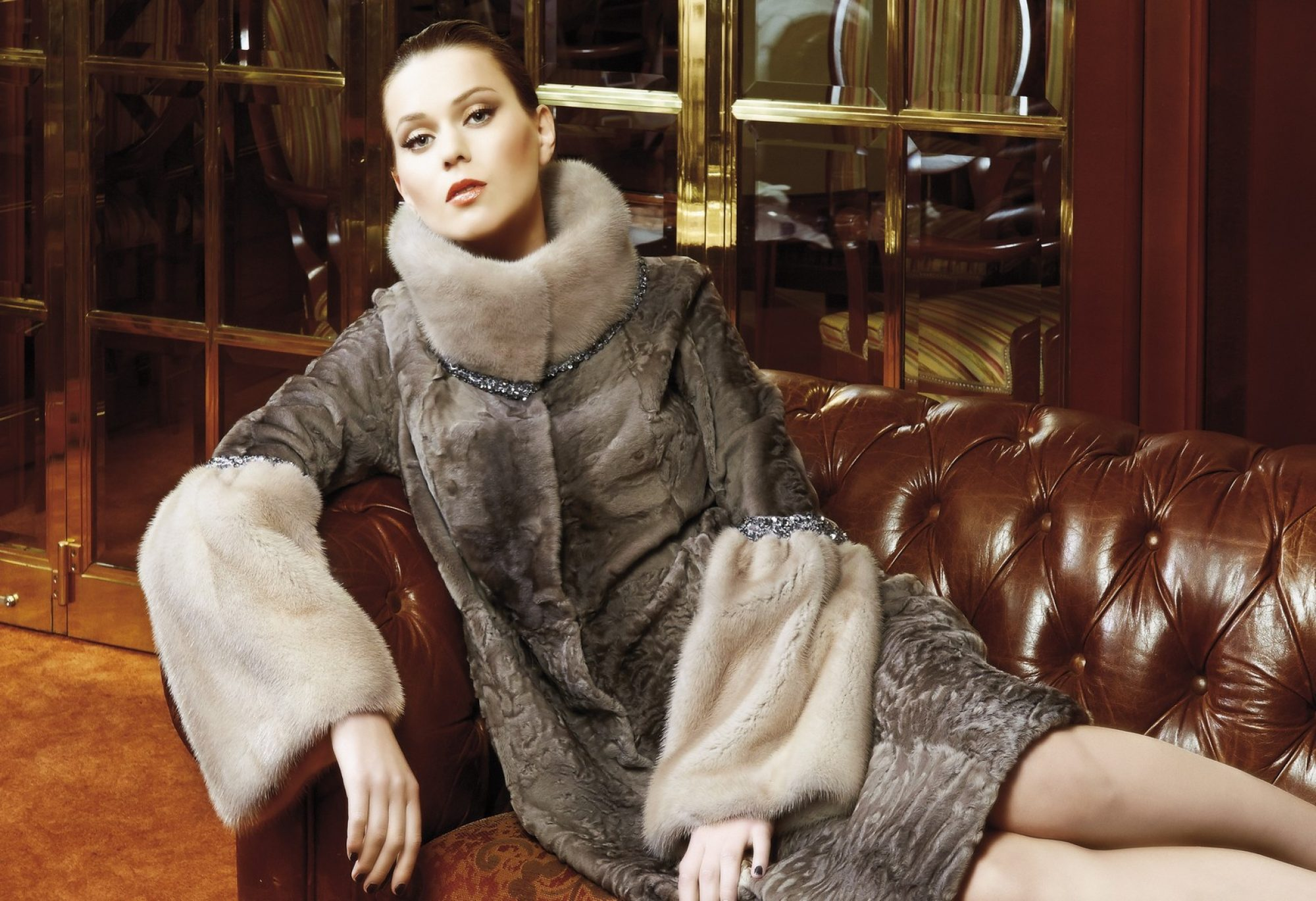 Flash that Fur – Style and Maintenance Tips