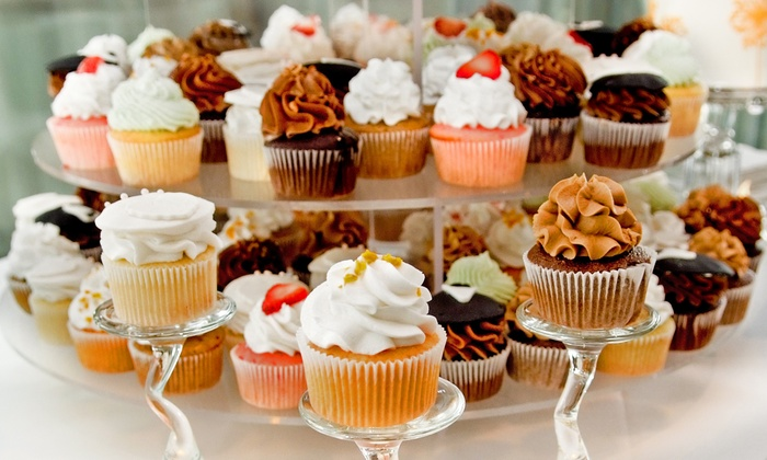 How to Make Cupcakes Your Family and Friends Will Love