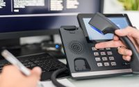 VoIP A Boost for your Business