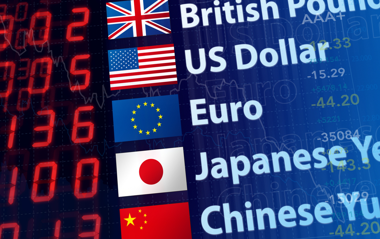 BEST FOREX WELCOME BONUSES FROM FOREX BROKERS
