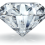 James Sanders London Diamonds – The Co-Founder of Blue Index