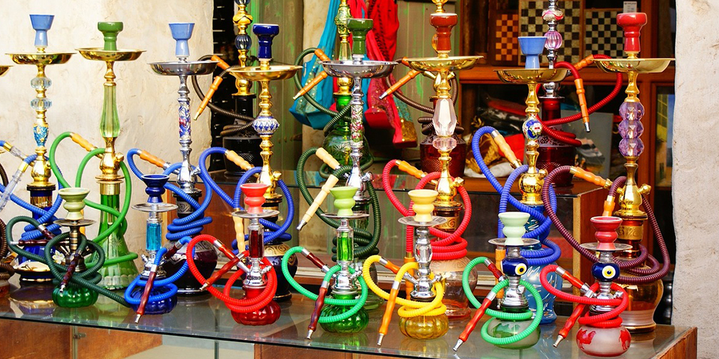 How To Prepare Tangiers Essence for Your Hookah