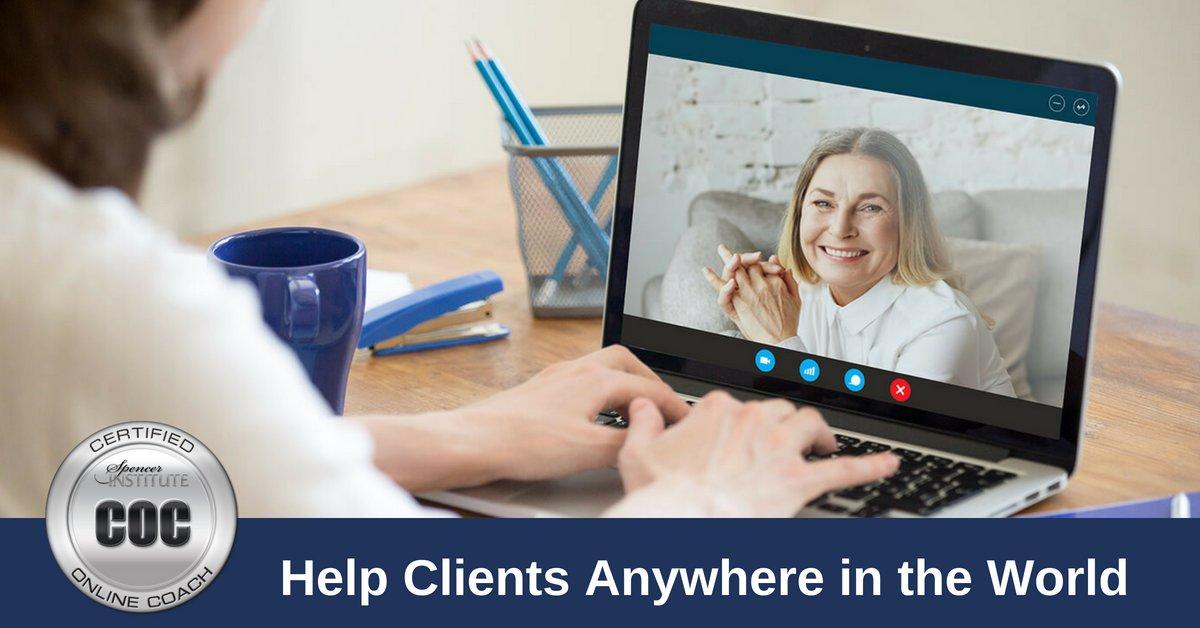 build-an-online-coaching-businessbuild-an-online-coaching-business
