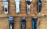 Best Shaving Options for Travelers & Frequent Flyers