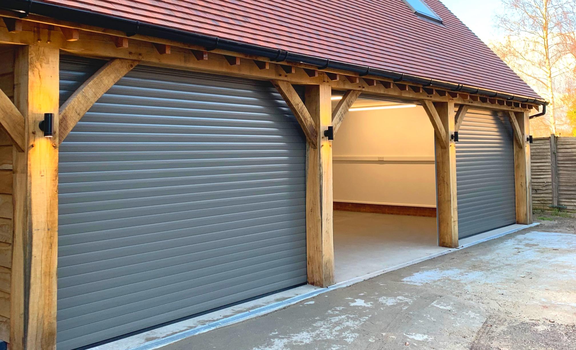 Garage Door Repair Keizer, Oregon City