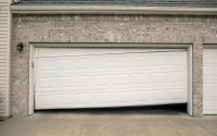 Garage Door Repair Tigard, Lake Oswego