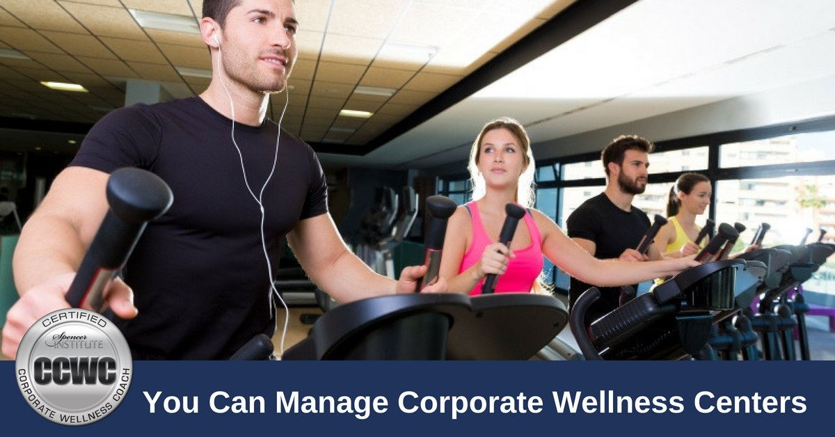 corporate-health-fitness-careers