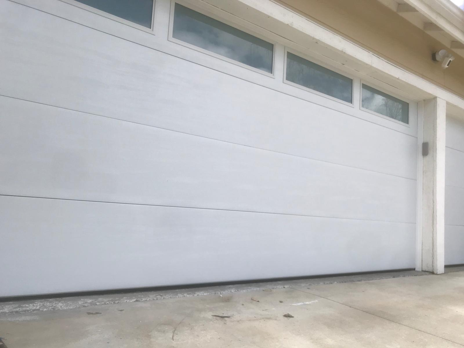 Garage Door Repair San Rafael, Sausalito