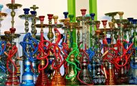 Where to Buy Hookahs Online in Toronto?