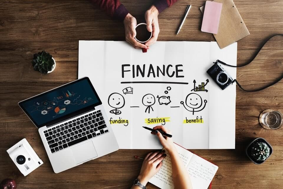 Advice on Achieving Your Financial Goals